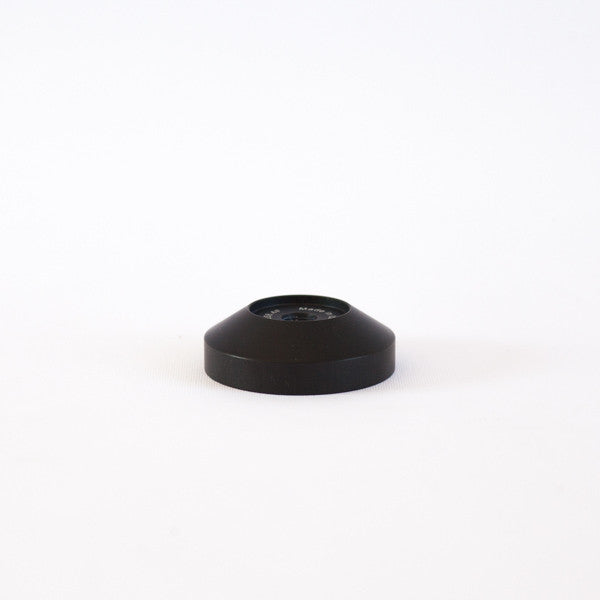 Tamper Base Seriflon® 58.4mm by IMS