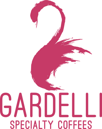 Gardelli Specialty Coffees