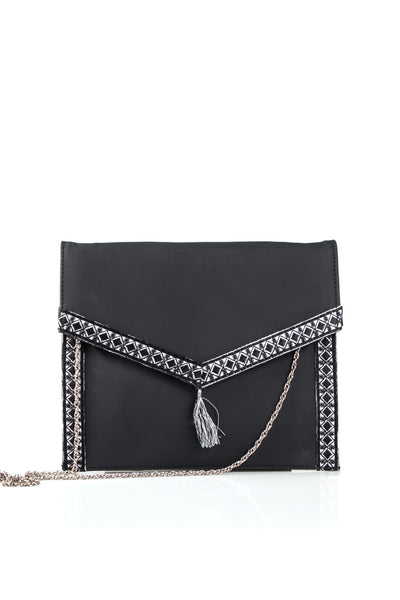Black Clutch DSB-339