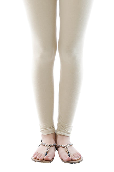 Skin Jersey Tights TR-16-015