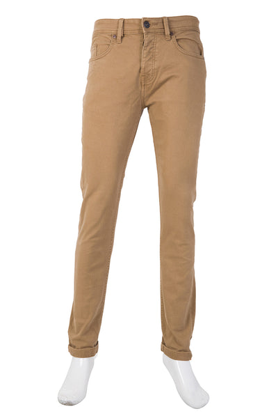 Camel Fashion Denim NDJ-13