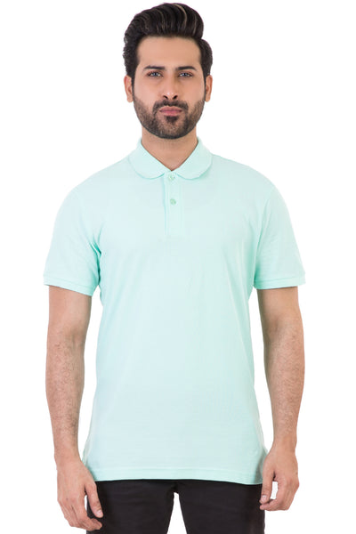 Mint Signature Polo PKP-SB-05