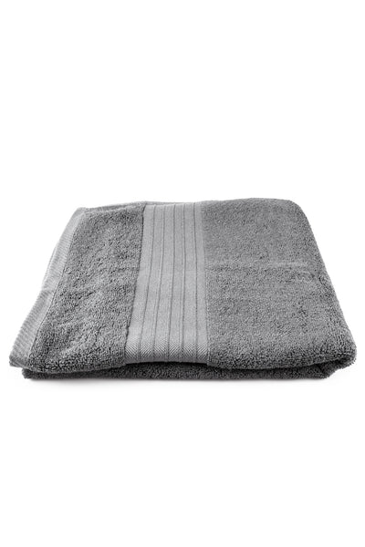 Steel Bamboo Towel 600 GSM