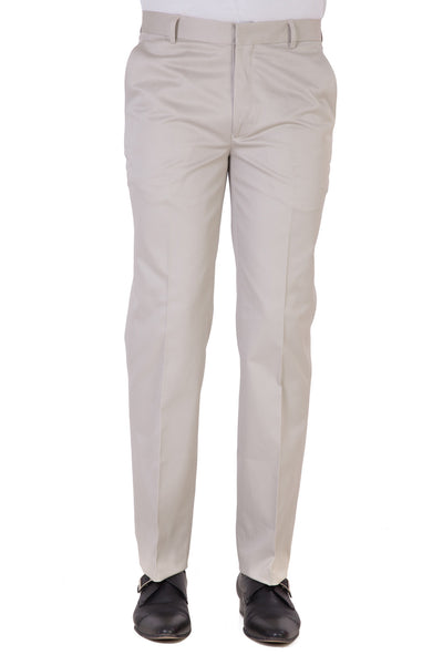 Cloud Super Fine Chinos WFS-024