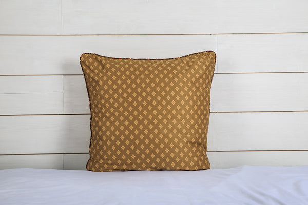 Amberlight T-300 Cushion Cover