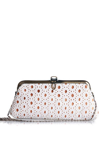 White Clutch - DSB-176