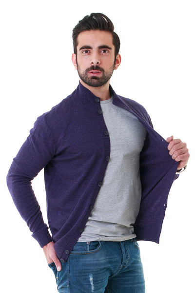 Viola Full Sleeves Sweater - FS-SWT-F-D15-1