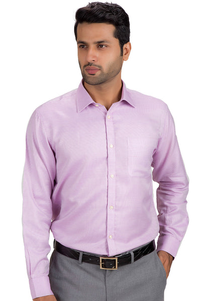 Black Gold Formal Shirt IT-YD-186