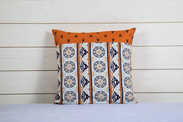 Indio T-200 Cushion Cover