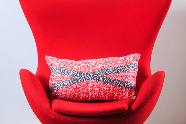 Ombre T-200 Cushion Cover