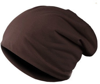 Top Quality Beanie Hat - 10 Colors