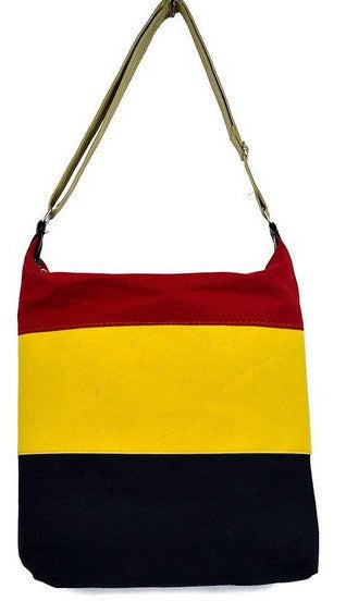 Women's Fashion Canvas Bag