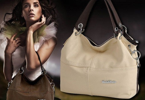 Women's Trend Fashion Bag