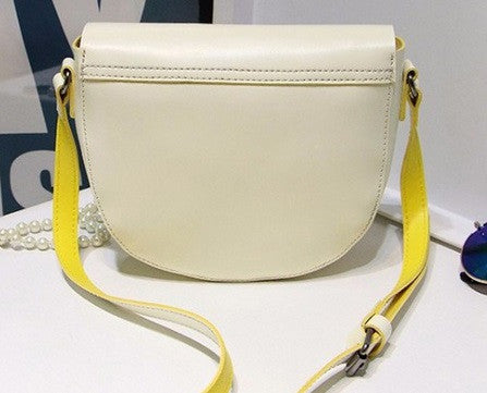 Women's Shoulder Bag - 7 Colors!