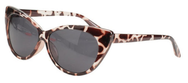 Cat Eye Sunglasses - Hot100Fashions