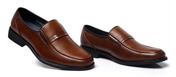 Men's High Quality Oxfords