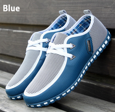Hottest Men's Casual Sneakers