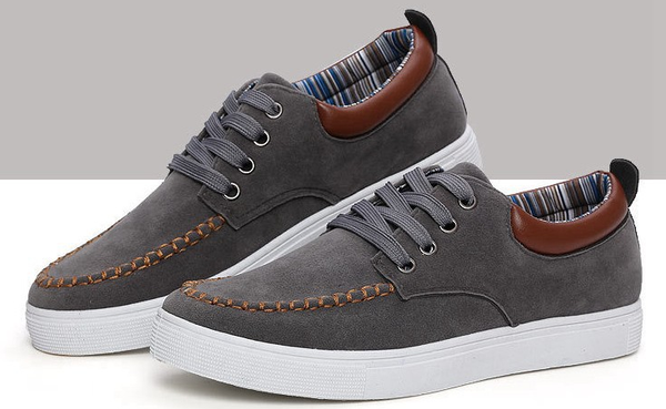Men's Casual Shoes - Hot100Fashions