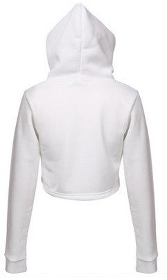 Women's DIME PIECE Hoody