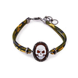 Skeledeo Bracelet