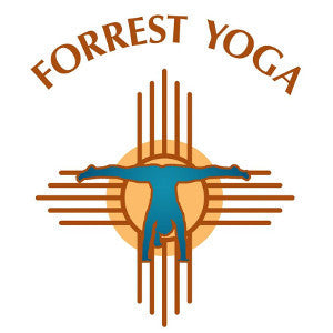 Forrest Yoga Immersion : Transformation
