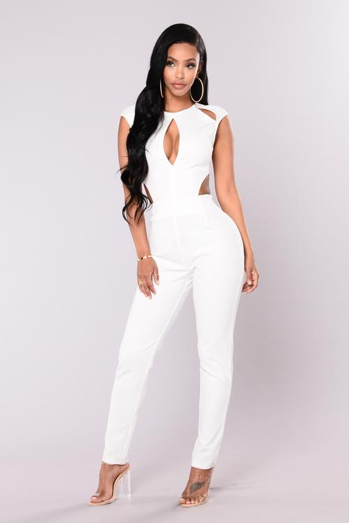 2dc45ec33c6b ELISE ROSE JUMPSUIT – Madison Brooklyn