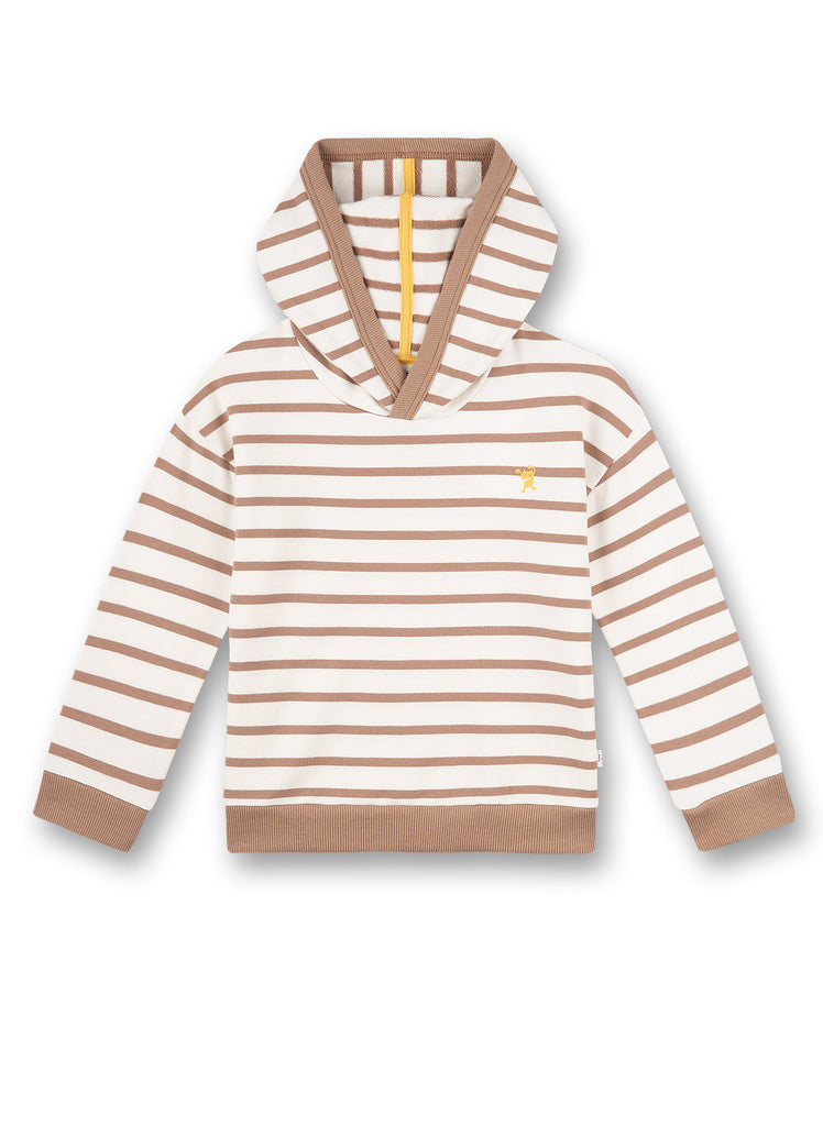 Kinder Sweatshirt