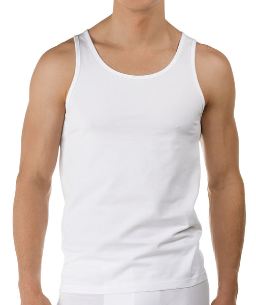 Athletic-Shirt ACTIVITY COTTON