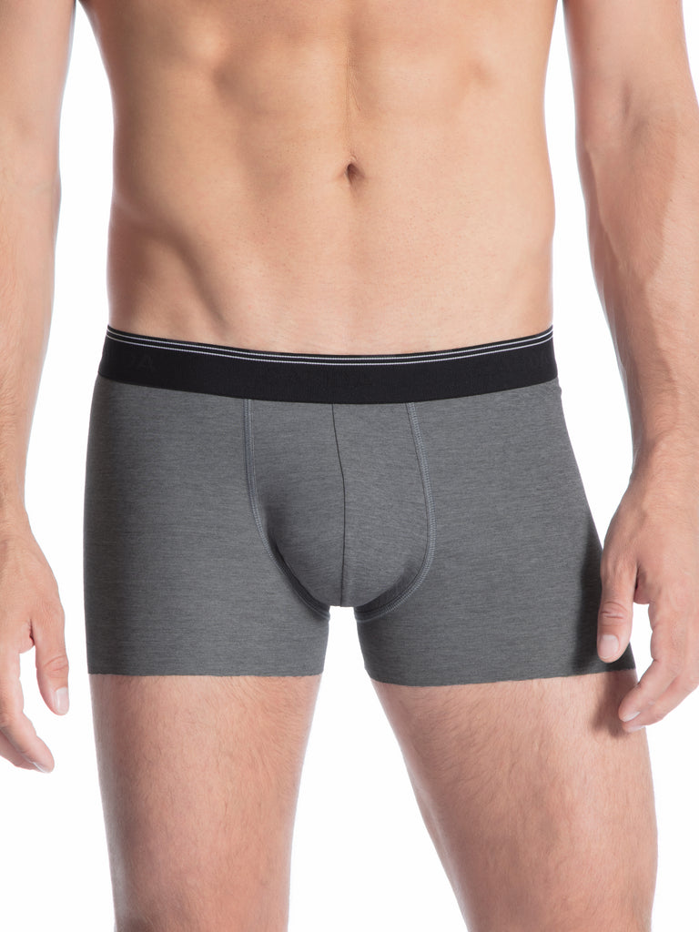 Boxer Brief FRESH COTTON
