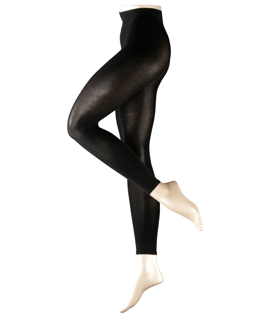 Leggings COTTON TOUCH