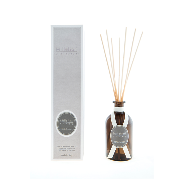 Stick Diffusor SANDALWOOD