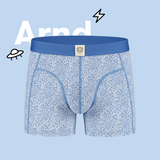 Boxer Brief ARND