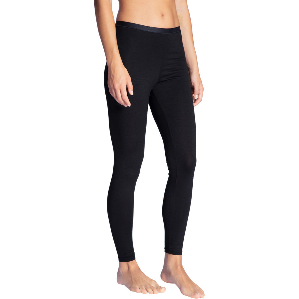 Leggings NATURAL COMFORT