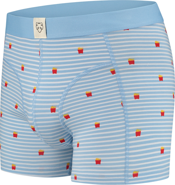 Boxer Brief DON