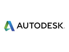 Autodesk Products
