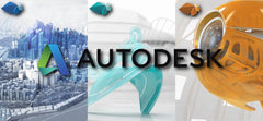 Autodesk Collections