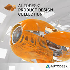 Product Design Collection IC Commercial New Single-user ELD Annual Subscription with Basic Support
