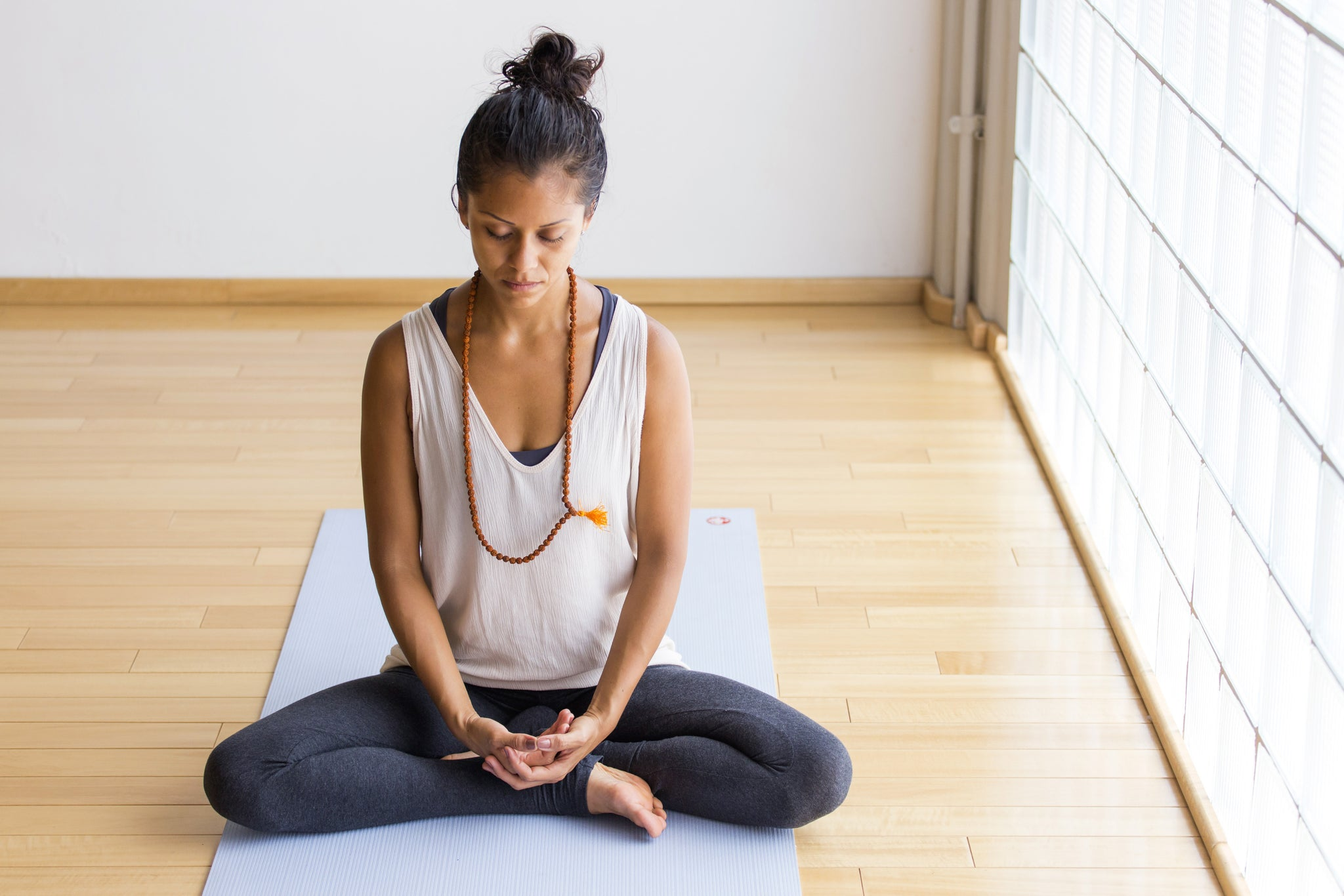 Ways to Energize Your Mantra Practice