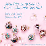 Holiday Special - Online Course Bundle