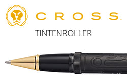 Cross Tintenroller