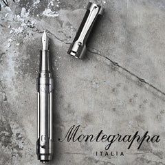 Montegrappa Limited