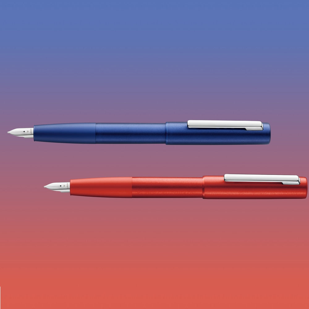 https://cdn.shopify.com/s/files/1/0900/8770/files/LAMY-aion-rot-blau.jpg?96741