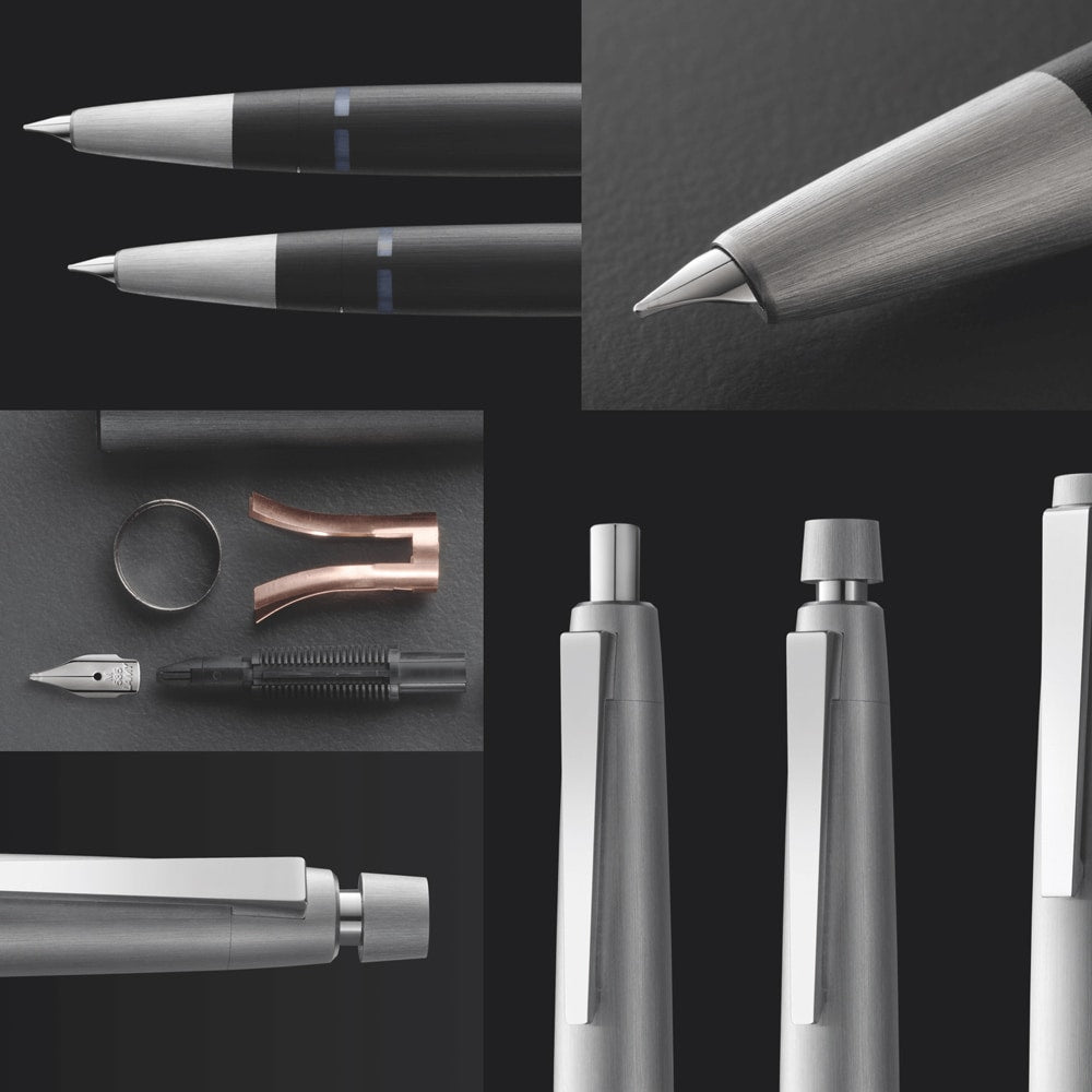 https://cdn.shopify.com/s/files/1/0900/8770/files/Lamy-2000-future.jpg?96741