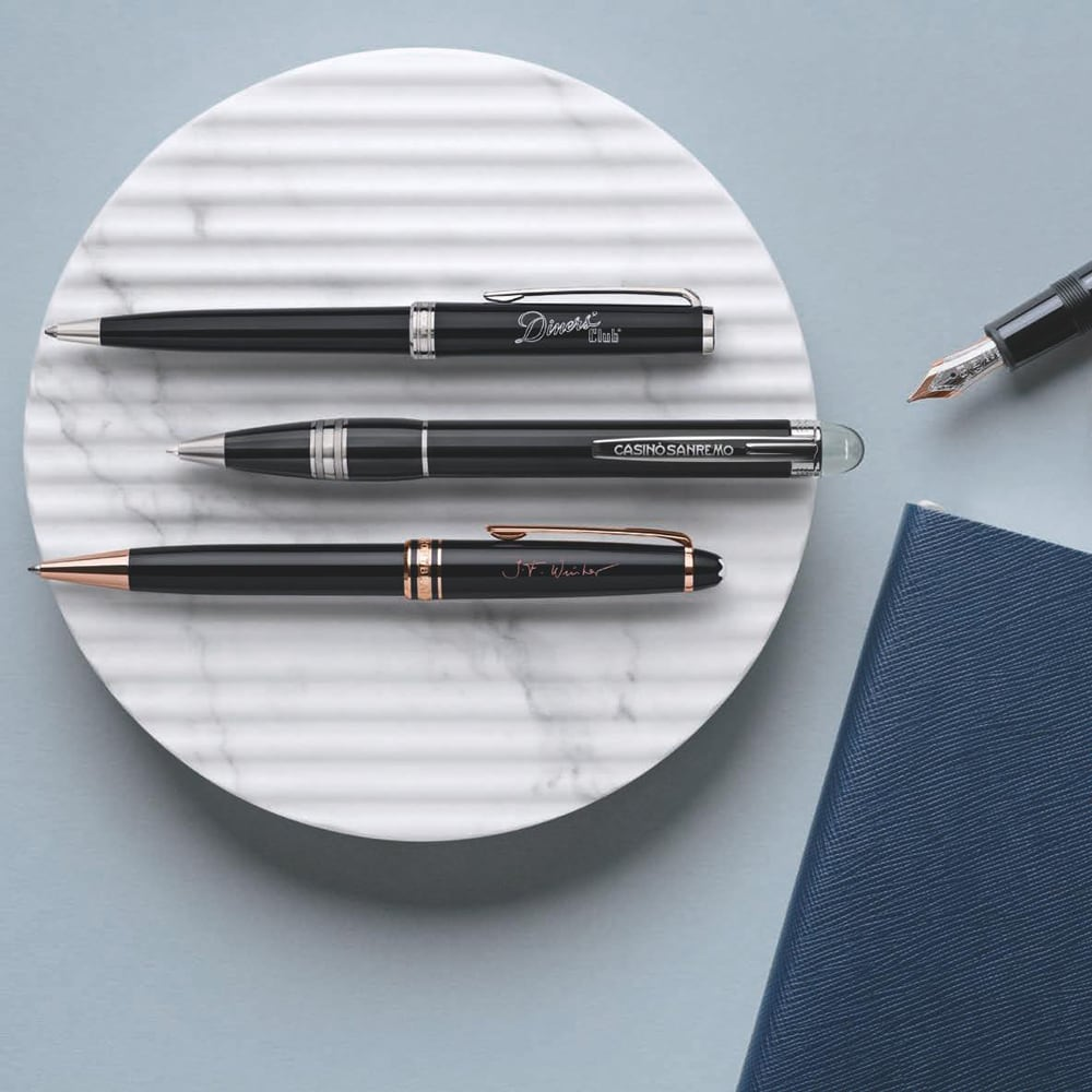 https://cdn.shopify.com/s/files/1/0900/8770/files/Montblanc-Meisterstuck-Gravur.jpg?333225975299954631