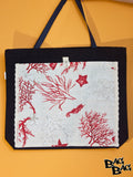 БагБаг Lillie BAG Seabed - 1