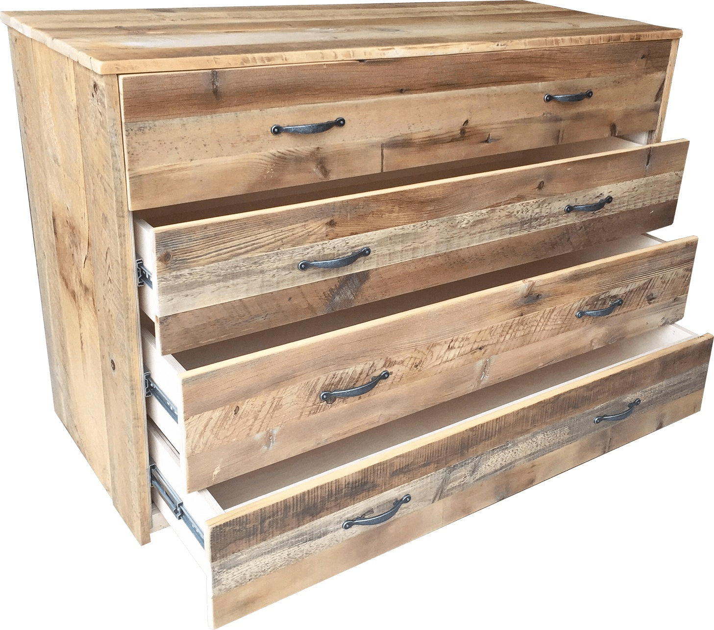 legs cupboard oak products tables metal furniture reclaimed with base tcw farm