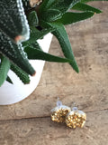 Gold nugget - Petit Luxe Shop