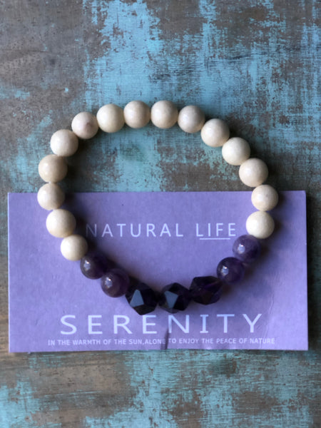SERENITY - Petit Luxe Boutique