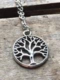 TREE OF LIFE - Petit Luxe Shop