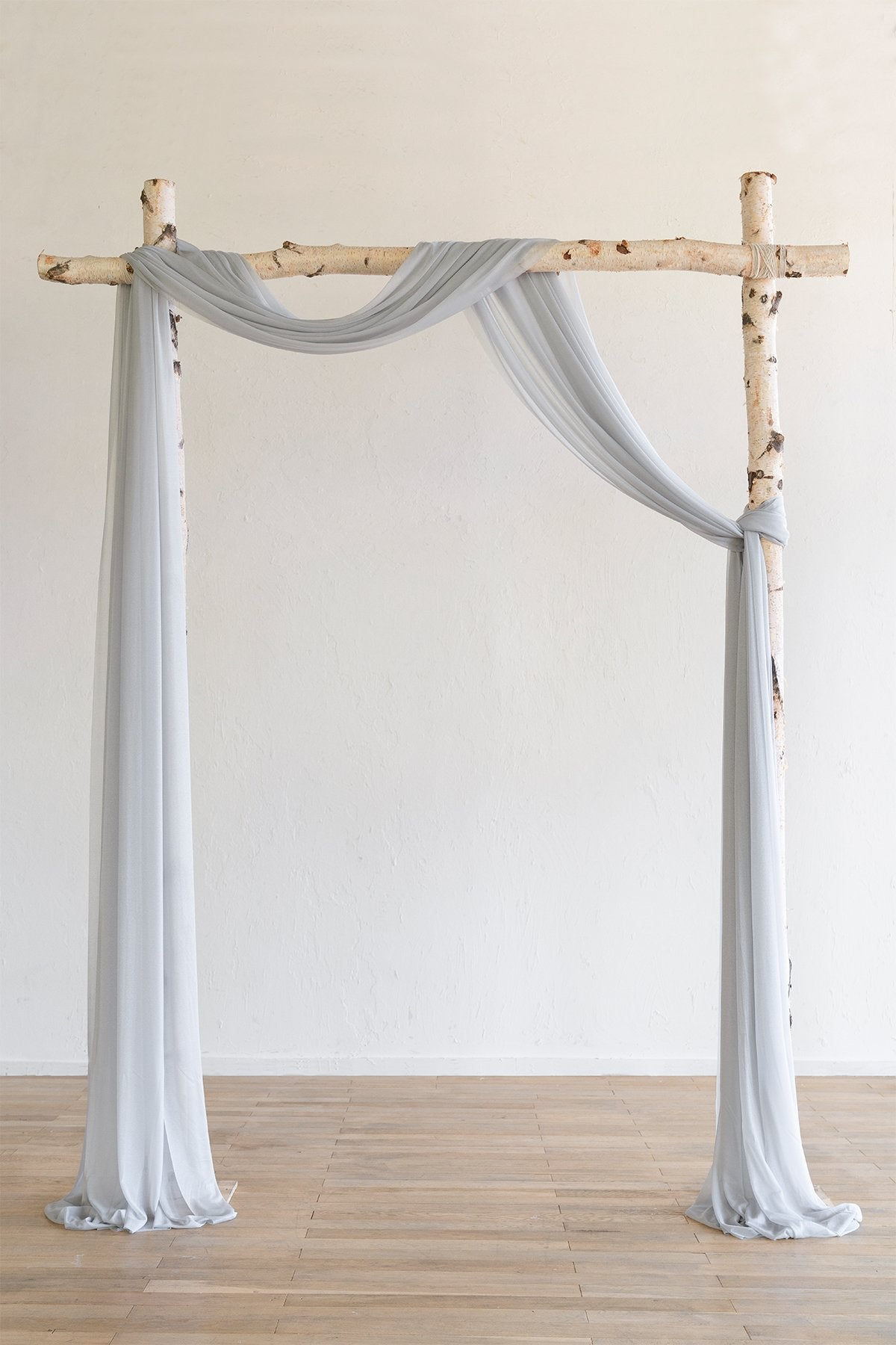 [Ended] Bundle Sale | 20% OFF Arch Garlands + Arch Drape [Code: 2ARC20]